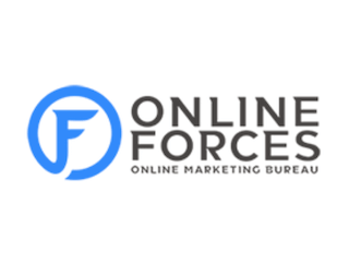 Online Forces