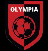 olympa
